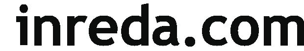 Heminredning och inredning på nätet sedan 1999 - inreda.com