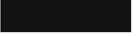 Inreda är en webbshop med heminredning och inredning online sedan 1999