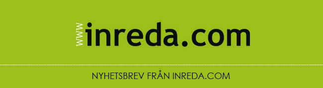 inreda.com
